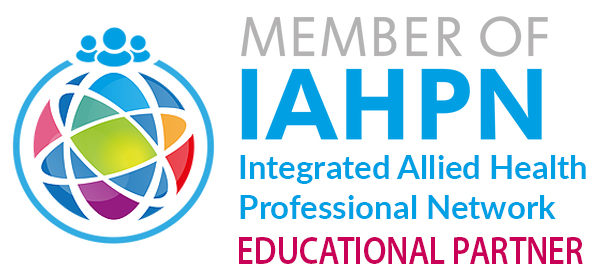 Integrated Allied Health Professional Network Educational Partner
